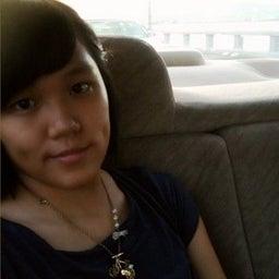Jiaxin Lim