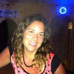 Daniela Baez