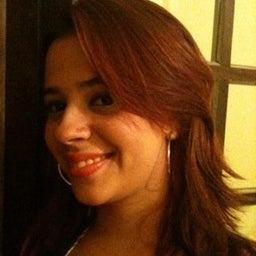 Mayara Regina