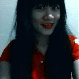 Finires Findrine Wu