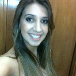 Samara Castilho