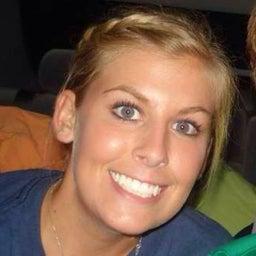 Erin Rinderle