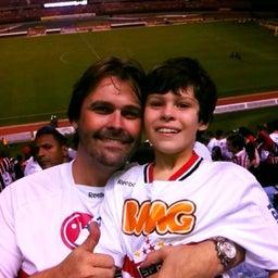Ricardo Nunes