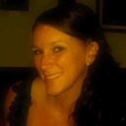 Melissa Reese