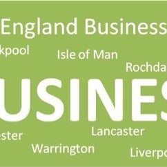 North West England Business Association