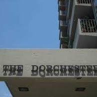The Dorchester Philadelphia