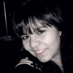 Claudia Barriga
