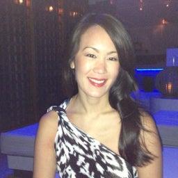 Christina Eng