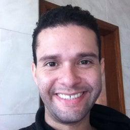 Daniel Cruz