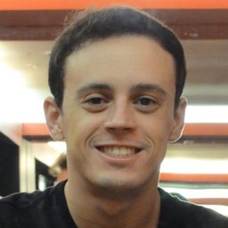 Renan Klippel