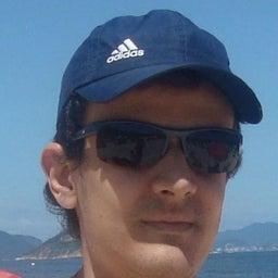 Alyrio Mourão