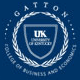 Gatton College of Business & Economics at UK