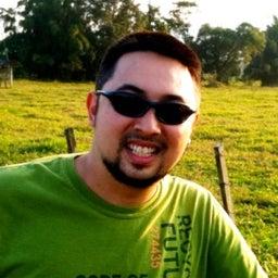 Chico Lam