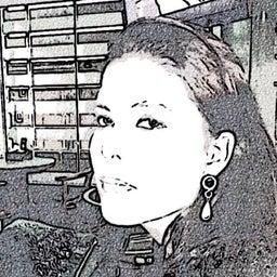 Carol Monteiro