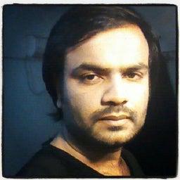Shoaib Rasool