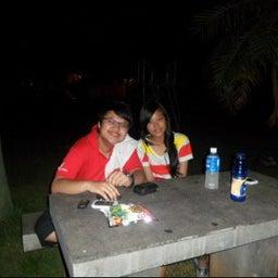 Morin.W Winata Lim