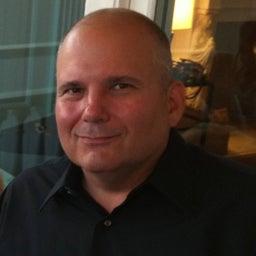 Thom Kozik