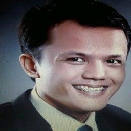 David Simorangkir