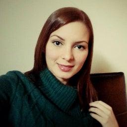 Adriana Martini