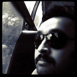 Ram Prakash J