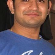 Abhinav Sehgal