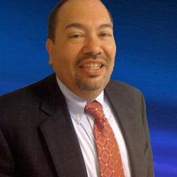 Joe Yanez