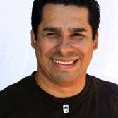 Mario Cediel