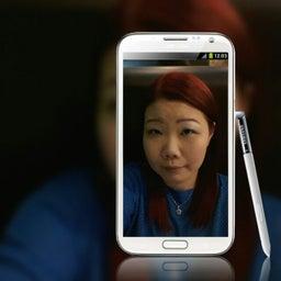 Sharmaine Tan