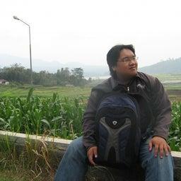 David Wijaya
