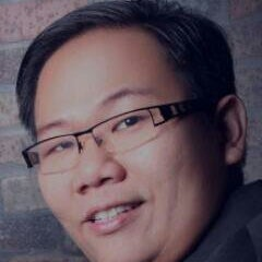 John Leow Wel Kean