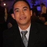 Pj Rodriguez
