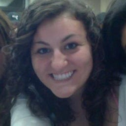 Jennifer Gregorio