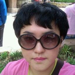 Hyun Kyung Koo