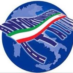 Portomaggiore Infortunistica Italiana