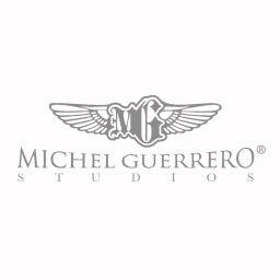 Michel Guerrero Studios® http://michelguerrero.me