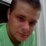 Brett Hayes