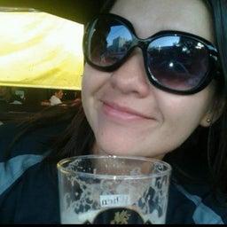 Karla Daniela Valdes