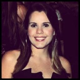 Laura Verbicaro