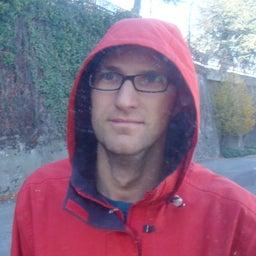 Raphael Briner