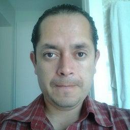 Pedro Galindo