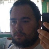 Greg Soto