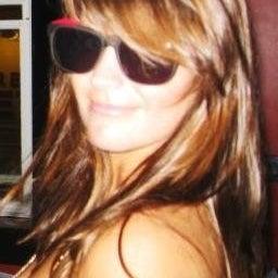 Caroline Pennartz