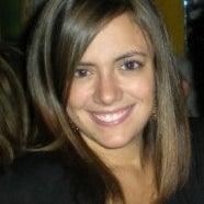 Leanne Khoury