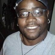 Derrick Wilkes