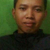 Ajiwardaniw Wardani