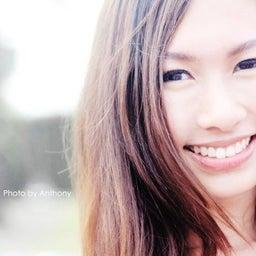 Melissa Yee
