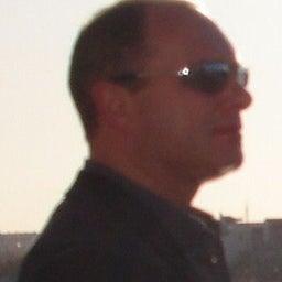 John van den Brink