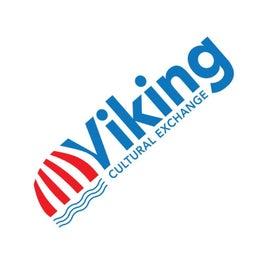 Viking Veliko Tarnovo