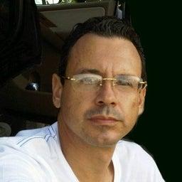 Rolando Cuellar