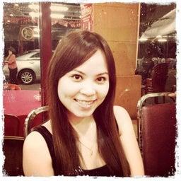 Janice Loo